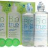 Biotrue lenzenvloeistof