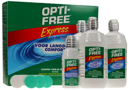 optifree-express-no-rub