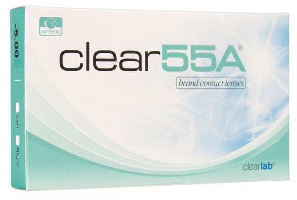 clear-55A